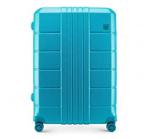 Большой чемодан 56-3P-823-95