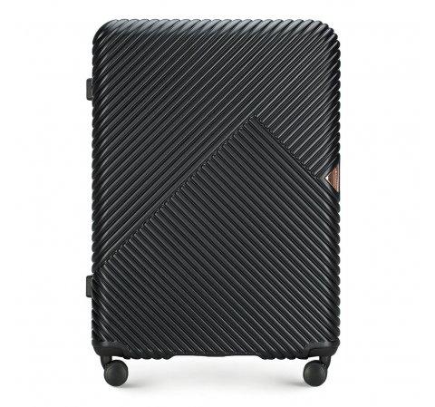 Большой чемодан 56-3P-843-10