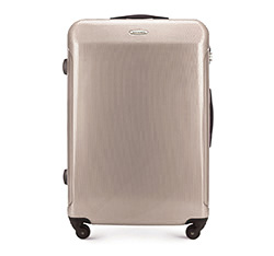 Большой чемодан из поликарбоната Wittchen 56-3P-873-80 56-3P-873-80