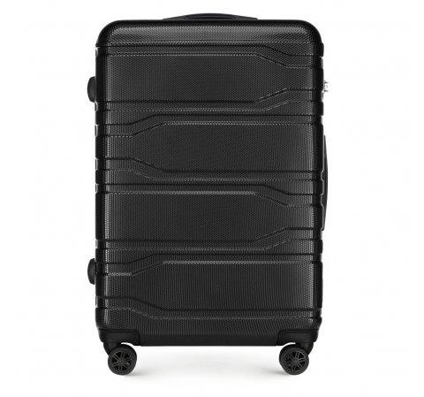 Большой чемодан 56-3P-983-11