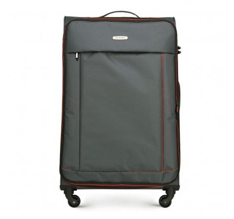 Большой чемодан 56-3S-463-01