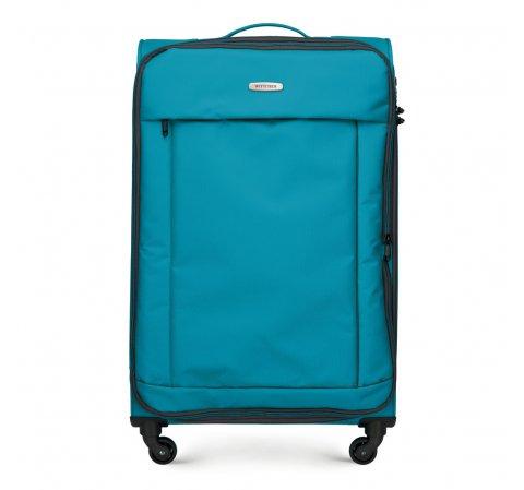 Большой чемодан 56-3S-463-95