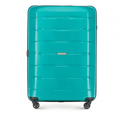 Большой чемодан 56-3T-723-85