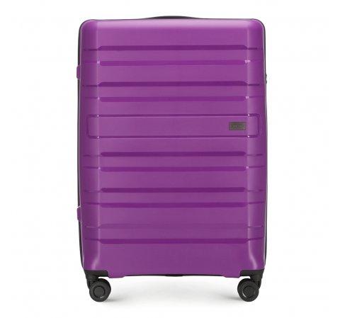 Большой чемодан 56-3T-753-24