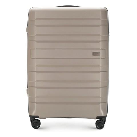 Большой чемодан 56-3T-753-85