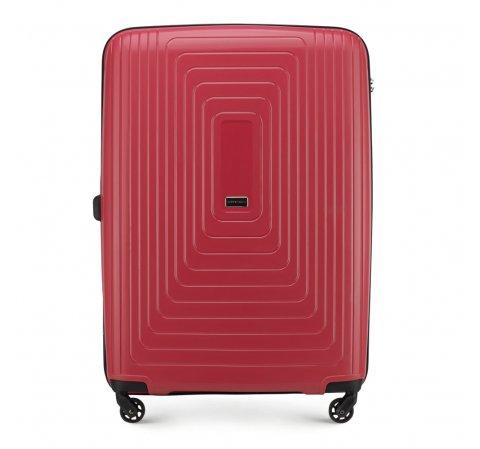 Большой чемодан 56-3T-783-30