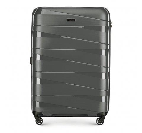 Большой чемодан 56-3T-793-00
