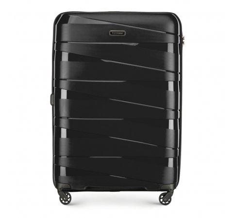 Большой чемодан 56-3T-793-10