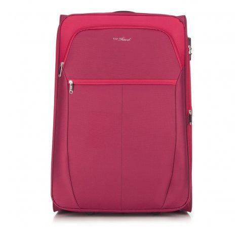 Большой чемодан V25-3S-233-31