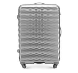 """Большой чемодан 27"""" 56-3H-523-00"""
