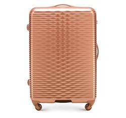 """Большой чемодан 27"""" 56-3H-523-35"""