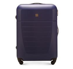 "Большой чемодан 27"" 56-3A-253-90"