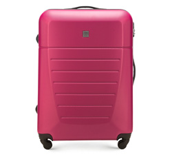 "Большой чемодан 27"" 56-3A-253-60"