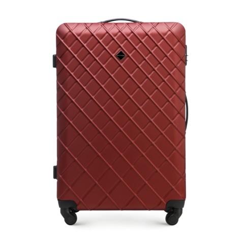 Большой чемодан 56-3A-553-31