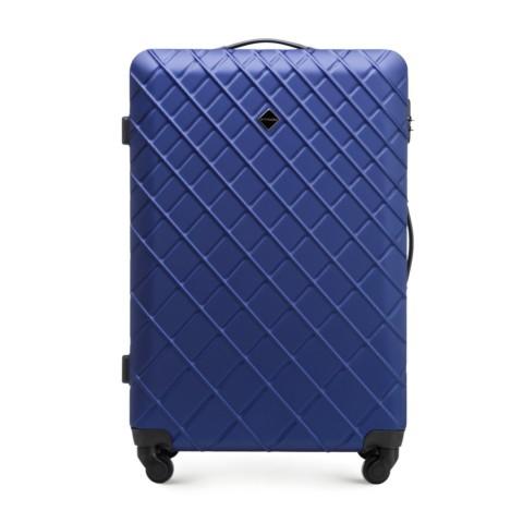 Большой чемодан 56-3A-553-91