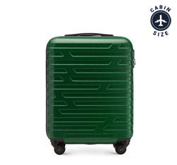 Kleiner Koffer 56-3A-391-75