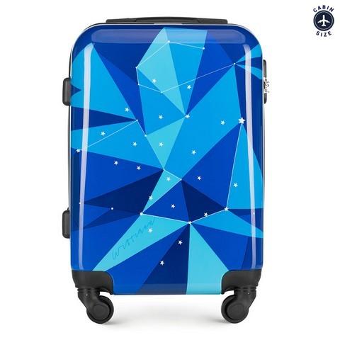 Маленький чемодан 56-3A-641-90