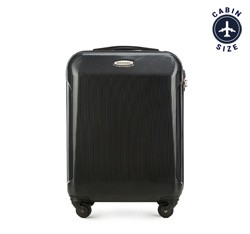 Cabin case, black, 56-3P-971-10, Photo 1