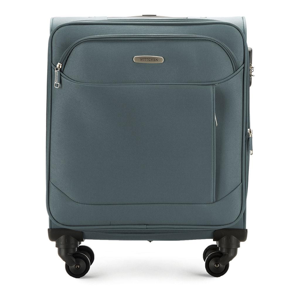 Маленький чемодан Wittchen