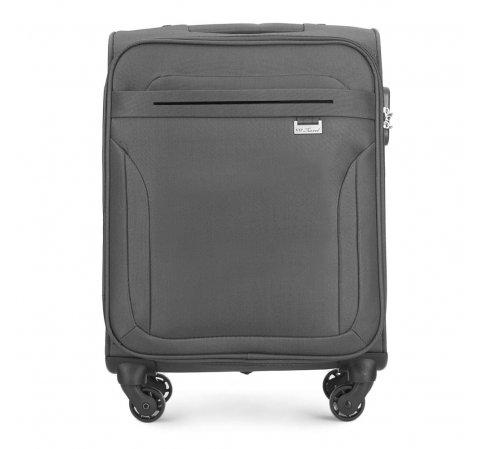 Маленький чемодан V25-3S-261-00