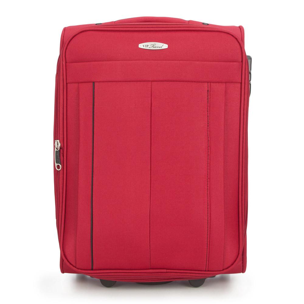 c8cdb2b3c535 Маленький чемодан Wittchen V25-3S-271-30 - купить в Украине, цена в ...