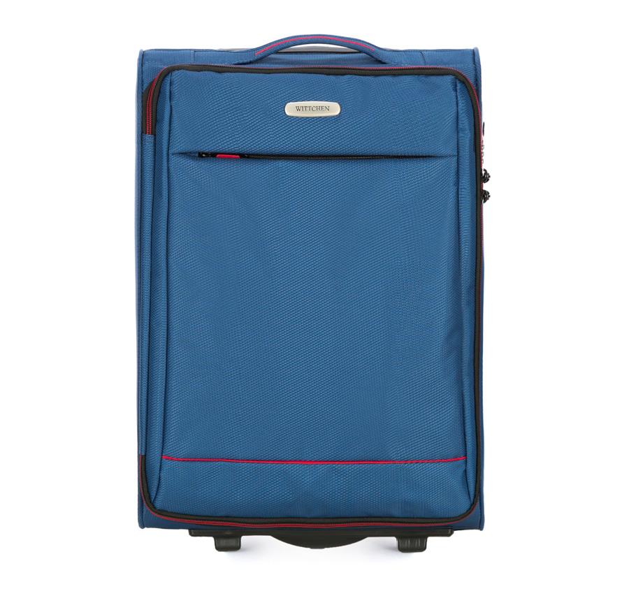 Malý kufor z kolekcie Bon Voyage