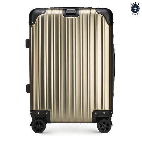 Маленький чемодан 56-3H-101-85