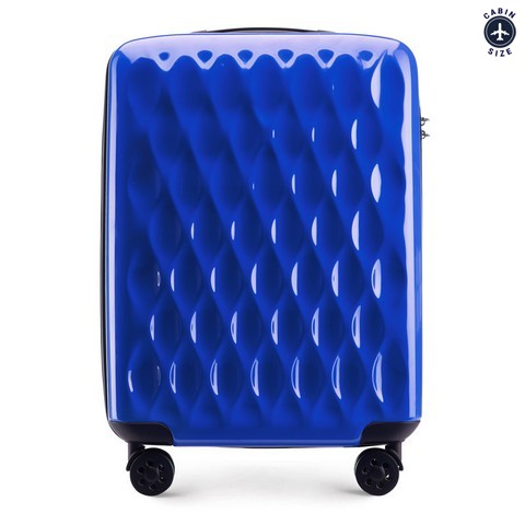 Маленький чемодан 56-3H-551-90