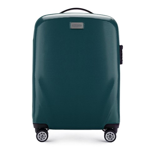 Маленький чемодан 56-3P-571-85