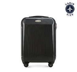 Cabin case, black, 56-3P-871-10, Photo 1
