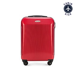 Cabin case, red, 56-3P-871-30, Photo 1