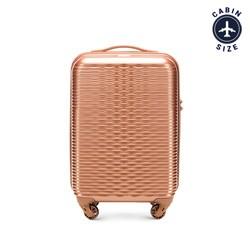 "Маленький чемодан 19"" 56-3H-521-35"