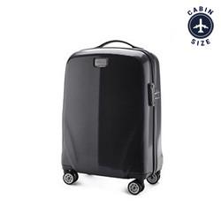 Small suitcase, black, 56-3P-571-10, Photo 1