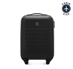 "Маленький чемодан 19"" 56-3A-251-10"