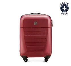 "Маленький чемодан 19"" 56-3A-251-30"