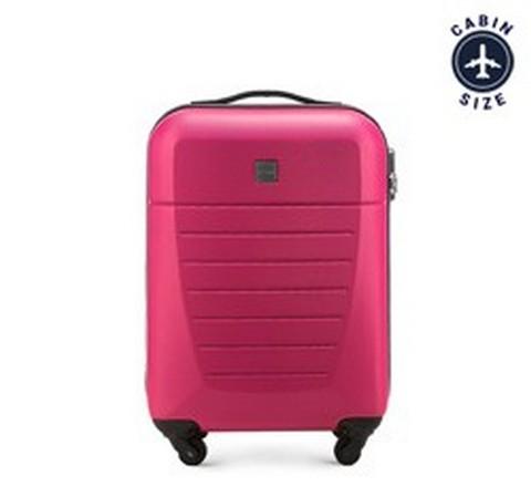 "Маленький чемодан 19"" 56-3A-251-60"