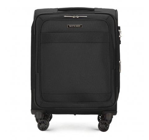 Маленький чемодан 56-3S-581-10