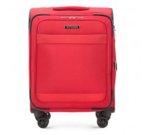 Маленький чемодан 56-3S-581-30