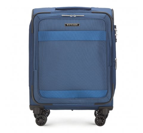 Маленький чемодан 56-3S-581-90