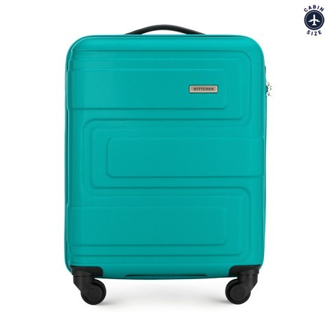 Маленький чемодан 56-3A-631-85
