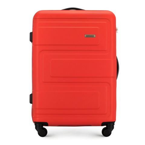 Средний чемодан 56-3A-632-30