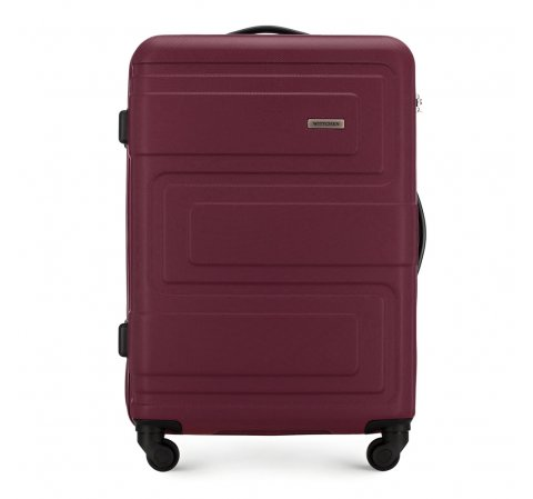Средний чемодан 56-3A-632-35