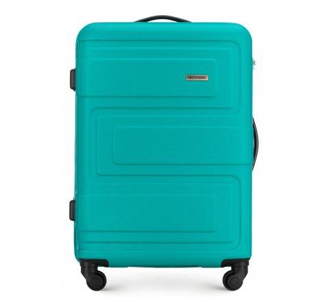 Средний чемодан 56-3A-632-85