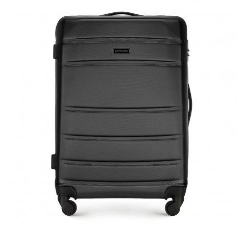 Средний чемодан 56-3A-652-10