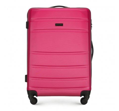 Средний чемодан 56-3A-652-34