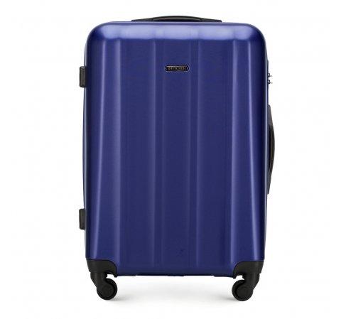 Средний чемодан 56-3P-112-90
