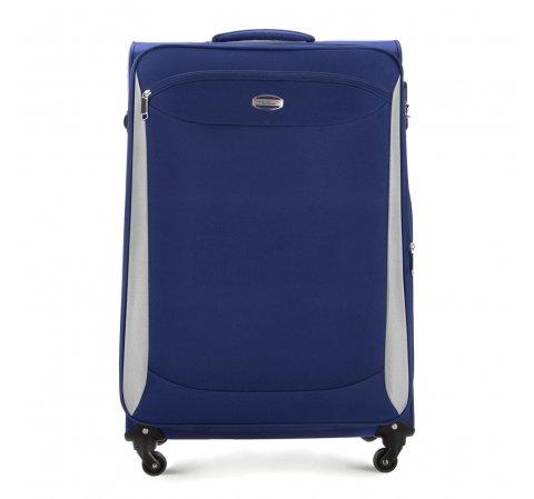 Большой чемодан V25-10-443-95