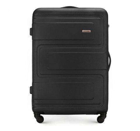 Большой чемодан 56-3A-633-10