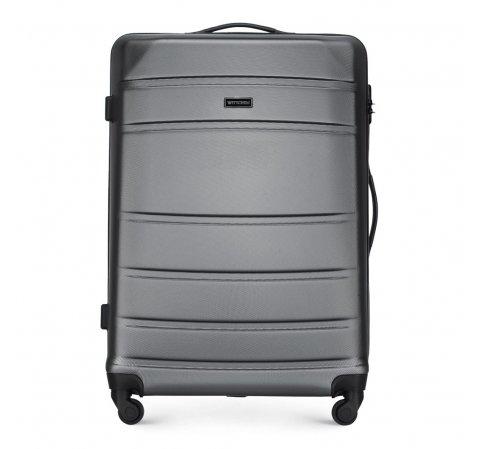 Большой чемодан 56-3A-653-01
