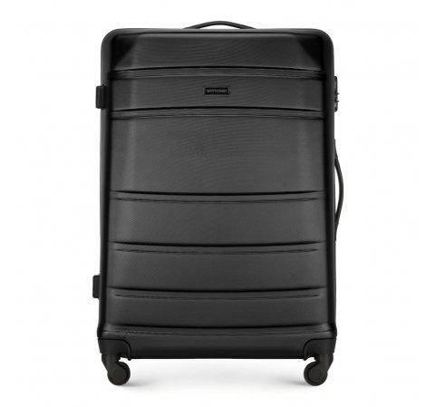 Большой чемодан 56-3A-653-10